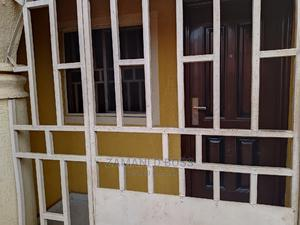 2bdrm House in Benin City for Rent | Houses & Apartments For Rent for sale in Edo State, Benin City