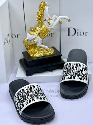 Christian Dior Designer Palm   Shoes for sale in Anambra State, Awka