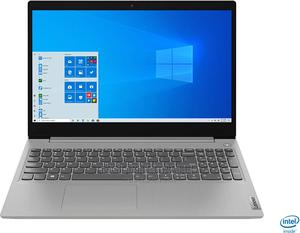 New Laptop Lenovo IdeaPad 100 4GB Intel Pentium HDD 1T   Laptops & Computers for sale in Lagos State, Ikeja