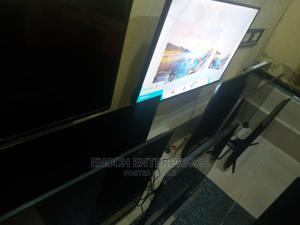 50 to 55 Inches Smart HD TV | TV & DVD Equipment for sale in Lagos State, Lekki