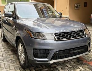 New Land Rover Range Rover Sport 2021 | Cars for sale in Lagos State, Lekki