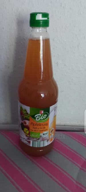 German Apple Cider Vinegar | Vitamins & Supplements for sale in Lagos State, Yaba