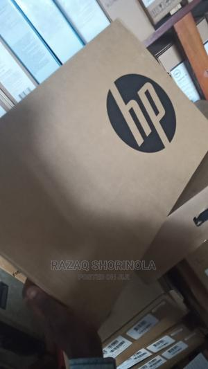 New Laptop HP ZBook 14 16GB Intel Core I5 SSD 256GB | Laptops & Computers for sale in Lagos State, Ikeja