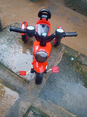 Kids Tricycle   Prams & Strollers for sale in Cross River State, Calabar