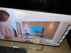 50 Inches Sony Ultra HD Smart | TV & DVD Equipment for sale in Lagos State, Lekki