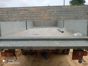 Mercedes Benz | Trucks & Trailers for sale in Lagos State, Ajah