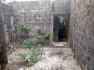 50/100 Plot of Land With Deed of Coveance for Sale | Commercial Property For Sale for sale in Delta State, Udu