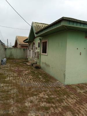 6bdrm Block of Flats in Isiohor, Benin City for Sale | Houses & Apartments For Sale for sale in Edo State, Benin City