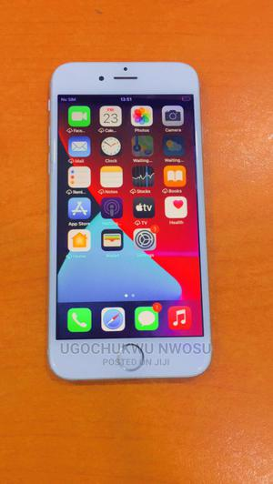 Apple iPhone 6s 64 GB Gray | Mobile Phones for sale in Rivers State, Port-Harcourt