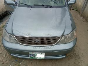 Toyota Avalon 2004 XL Green | Cars for sale in Rivers State, Port-Harcourt