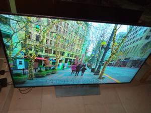Sony Ultra HD Smart TV 57 Inches | TV & DVD Equipment for sale in Lagos State, Ikeja