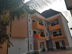 2bdrm Block of Flats in Ada George Estate, Port-Harcourt for Sale | Houses & Apartments For Sale for sale in Rivers State, Port-Harcourt