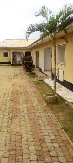 2bdrm Bungalow in Bwari for Rent | Houses & Apartments For Rent for sale in Abuja (FCT) State, Bwari