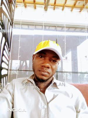 Cook Chef   Other CVs for sale in Lagos State, Yaba