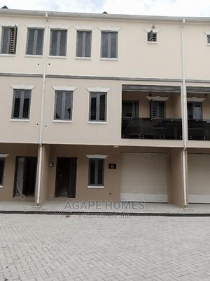 4bdrm House in Ikeja for Sale | Houses & Apartments For Sale for sale in Lagos State, Ikeja