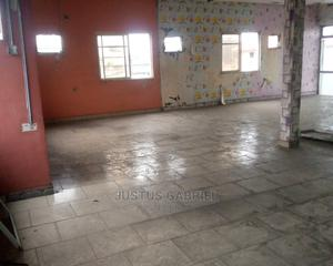 Office Space on Second Floor   Commercial Property For Rent for sale in Rivers State, Port-Harcourt