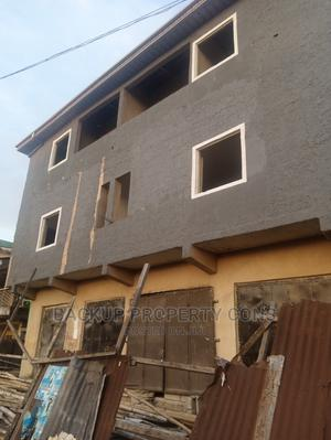 Studio Apartment in Bariga / Shomolu for Rent   Houses & Apartments For Rent for sale in Shomolu, Bariga / Shomolu