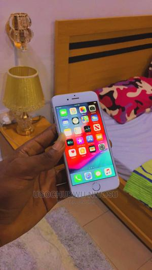 Apple iPhone 8 Plus 64 GB White | Mobile Phones for sale in Rivers State, Port-Harcourt