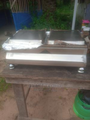 Shawarma Machine and Toaster for Sale | Restaurant & Catering Equipment for sale in Delta State, Isoko