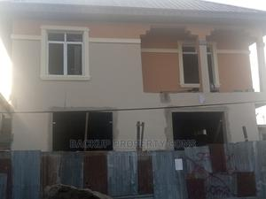 Studio Apartment in Shomolu / Shomolu for Sale | Houses & Apartments For Sale for sale in Shomolu, Shomolu / Shomolu