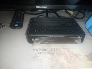 Dstv Hd Decoder | TV & DVD Equipment for sale in Delta State, Ugheli