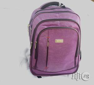 Super Super Water Proof Backpack   Bags for sale in Lagos State, Ikeja