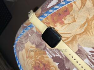Apple Iwatch Series 5 | Watches for sale in Lagos State, Surulere