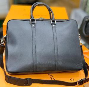 LUXURY Louis Vuitton Bag for King's | Bags for sale in Lagos State, Lagos Island (Eko)