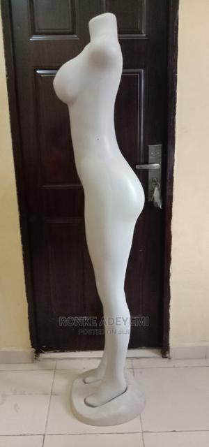 Mannequin Female Body | Store Equipment for sale in Oyo State, Ibadan
