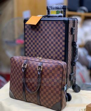 LUXURY Louis Vuitton Handbags for Bosses | Bags for sale in Lagos State, Lagos Island (Eko)