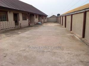 2bdrm Block of Flats in Ikorodu for Rent | Houses & Apartments For Rent for sale in Lagos State, Ikorodu