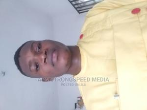 Advertising & Marketing CV | Advertising & Marketing CVs for sale in Imo State, Owerri