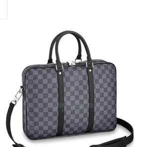 LUXURY Louis Vuitton Bag for Kings | Bags for sale in Lagos State, Lagos Island (Eko)