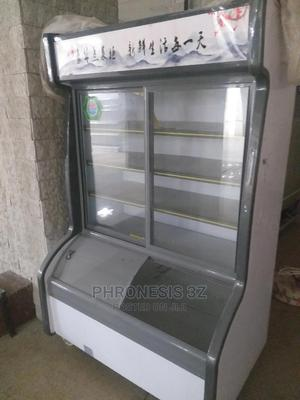 Vegetable Chiller | Store Equipment for sale in Abuja (FCT) State, Kubwa