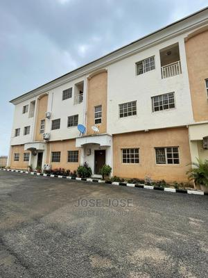 Furnished 4bdrm Block of Flats in Mercy Samuel Son, Idu Industrial | Houses & Apartments For Rent for sale in Abuja (FCT) State, Idu Industrial