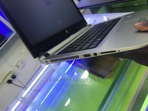 Laptop HP ProBook 440 G3 8GB Intel Core I3 HDD 500GB   Laptops & Computers for sale in Kaduna State, Kaduna / Kaduna State