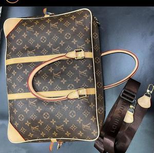 LUXURIOUS Louis Vuitton Handbags for Bosses | Bags for sale in Lagos State, Lagos Island (Eko)