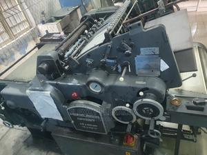 Offset Printing Machine | Printing Equipment for sale in Delta State, Uvwie