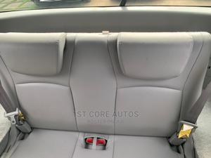 Toyota Highlander 2007 Hybrid Limited 4x4 Blue | Cars for sale in Lagos State, Ikeja