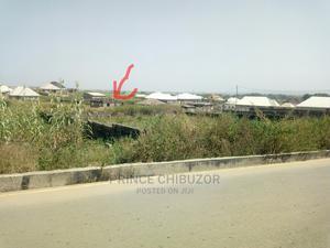 A I00 X 50 Plot of Land for Sale at Gidan Mangoro Minna | Land & Plots For Sale for sale in Niger State, Minna