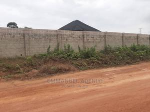 Opportunity to Own a Land | Land & Plots For Sale for sale in Lagos State, Epe