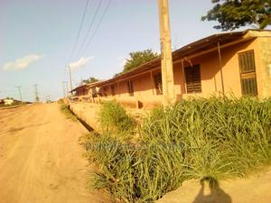Poultry Farm for Sale | Commercial Property For Sale for sale in Lagos State, Ikorodu