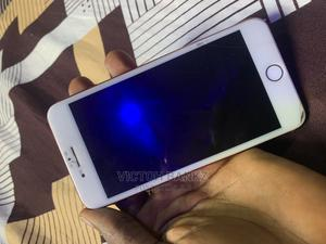 Apple iPhone 7 Plus 128 GB Red   Mobile Phones for sale in Bayelsa State, Ogbia