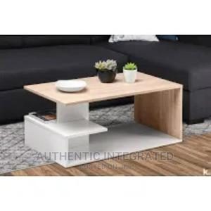 Strong Center Table | Furniture for sale in Lagos State, Ikeja