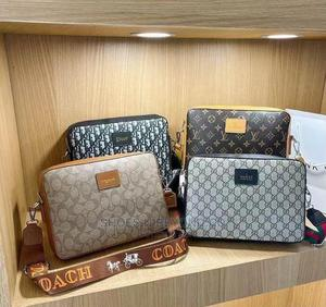 EXTREME LUXURY Designer Crossbody Bags for Bosses | Bags for sale in Lagos State, Lagos Island (Eko)