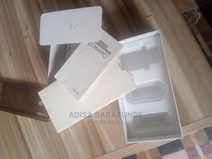 Tecno Camon 12 64 GB Blue   Mobile Phones for sale in Kwara State, Ilorin West