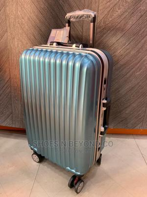 LUXURY Trolley Luggage for Bosses | Bags for sale in Lagos State, Lagos Island (Eko)