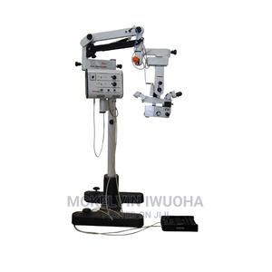 Microscope Eye Surgery Equipment   Medical Supplies & Equipment for sale in Abia State, Aba North