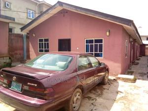 2bdrm Apartment in Ikorodu for Rent | Houses & Apartments For Rent for sale in Lagos State, Ikorodu