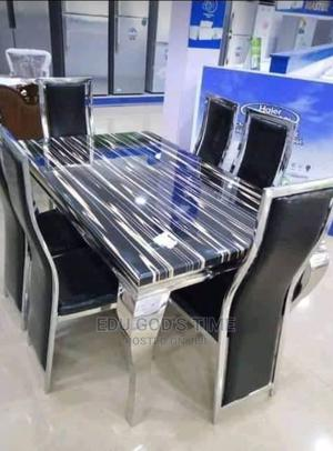 Imported Dinning Table | Furniture for sale in Lagos State, Lekki